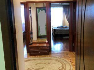 Квартира Одоевского