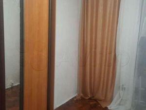 2-х комнатная квартира 50 лет Октября