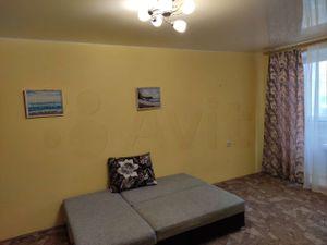 1 комнатная квартира Симоновский Вал
