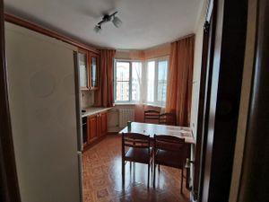 2-х комнатная квартира Новомарьинская