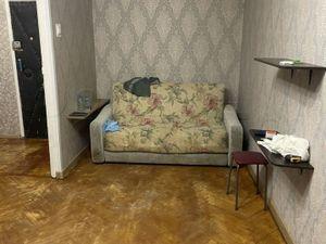 2-х комнатная квартира на метро Шоссе Энтузиастов