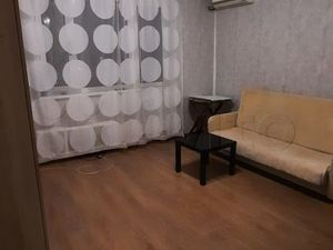 1к квартира Новочеркасский