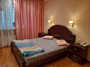 2-х комнатная квартира на метро Аннино