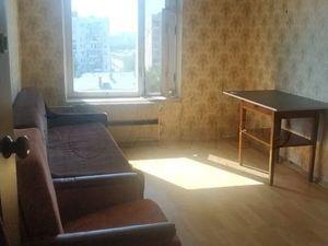 Комната 40 лет Октября