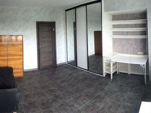 Комната на метро Беляево
