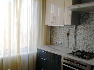1 комнатная квартира Медынская