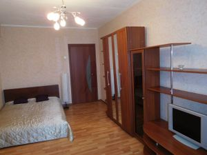 1 комнатная квартира около метро Сухаревская