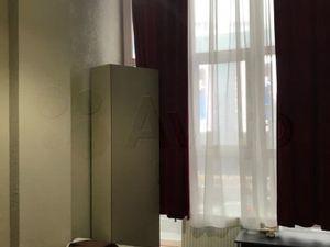 Комната Автозаводская