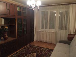 2-х комнатная квартира Вавилова