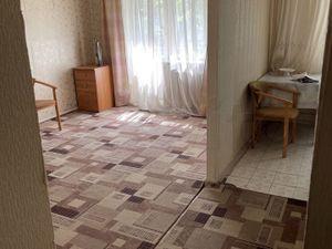 1к квартира Севастопольский