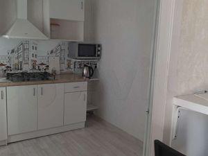 2-х комнатная квартира Химкинский