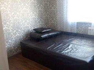 Комната около метро Беляево