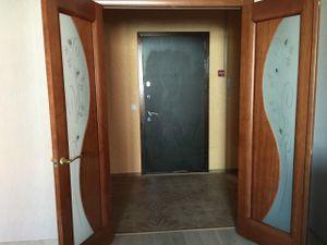 1 комнатная квартира на метро Новогиреево