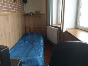 Комната на метро Преображенская площадь