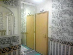 1 комнатная квартира на метро Каховская
