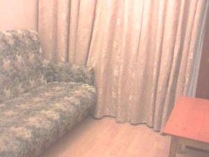 Комната Большой Сампсониевский