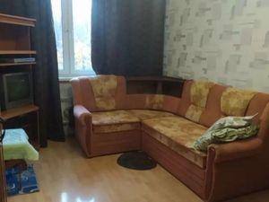 Комната Воронежская
