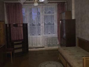 2к квартира на метро Кантемировская