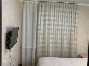 2к квартира Дыбенко