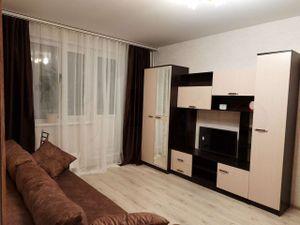 1 комнатная квартира Маршала Голованова