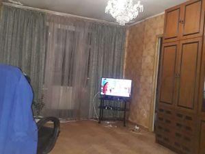 Комната на метро Проспект Вернадского