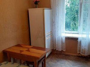 Комната Андропова
