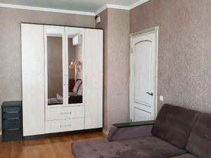 1 комнатная квартира Верхняя Масловка