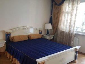 2-х комнатная квартира Студёный