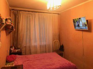 Комната около метро Красногвардейская