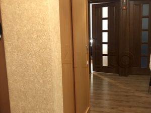 Комната около метро Раменки