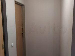 1 комнатная квартира на метро Партизанская