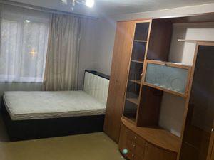 1 комнатная квартира Шоссейная