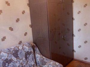 2к квартира Кронштадтский