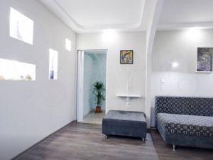 2-х комнатная квартира Якорная