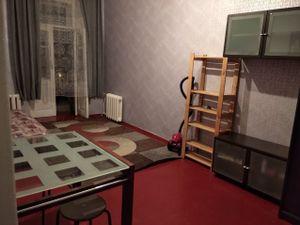 Комната на метро Пушкинская