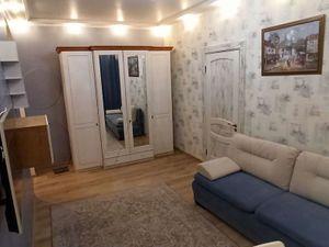 2-х комнатная квартира Хорошёвское