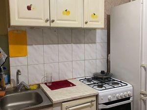 1к квартира Миклухо-Маклая