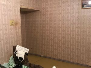 Комната Булатниковский
