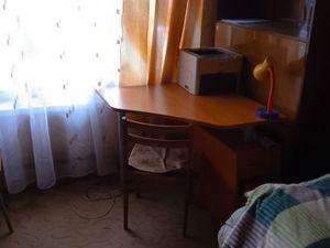 Комната Севастопольский