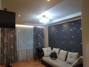2-х комнатная квартира Смольная