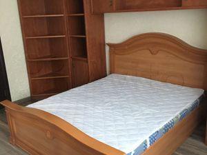 2-х комнатная квартира Кутузовский