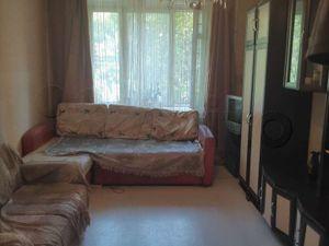 Комната Лобненская