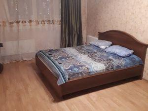 2-х комнатная квартира Покровская