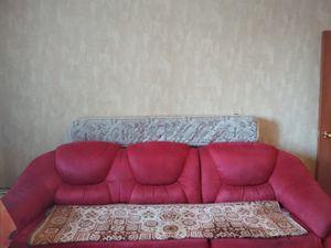 1 комнатная квартира Твардовского