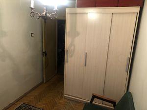 Комната Нансена