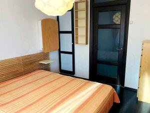 2-х комнатная квартира Клары Цеткин
