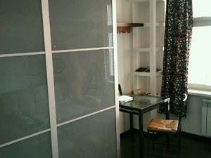 2-х комнатная квартира Большая Филёвская