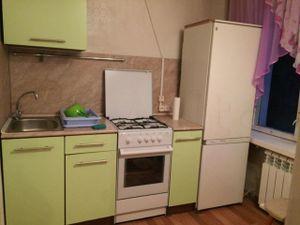 1 комнатная квартира Юных Ленинцев