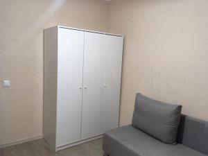 Комната Сапёрный