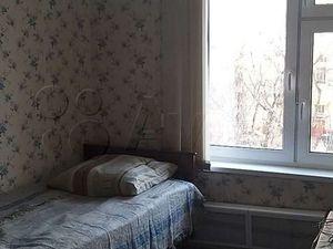 Комната около метро Волжская